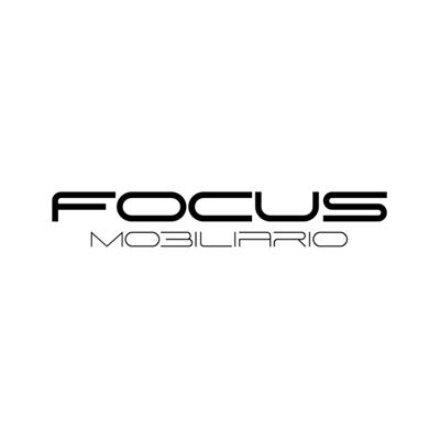 Focus Mobiliario