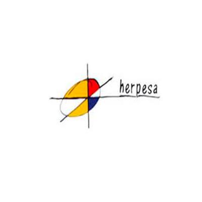 Herpesa